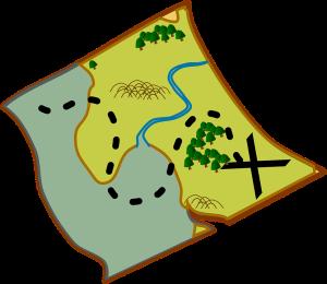 map-29903_960_720